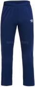 Pantalón de Fútbol UMBRO Loyal 97686I-451