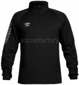 Sudadera de Fútbol UMBRO Glory 98186I-001