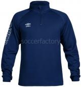Sudadera de Fútbol UMBRO Glory 98186I-451