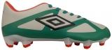 Bota de Fútbol UMBRO Velocita III Club HG 81234U-EPE