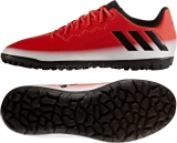 Bota de Fútbol ADIDAS Messi 16.3 TF Junior BB5646