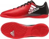Zapatilla de Fútbol ADIDAS X 16.4 IN Junior BB5729