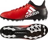 Bota de Fútbol ADIDAS X 16.3 AG BB3650