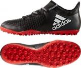 de Fútbol ADIDAS X Tango 16.2 TF BA9469