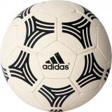 Balón Fútbol de Fútbol ADIDAS Tango Allaround AZ5191