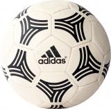 Balón Fútbol Sala de Fútbol ADIDAS Tango Sala AZ5192