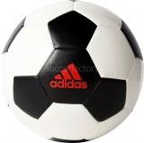 Balón Fútbol de Fútbol ADIDAS ACE Glig II AZ5972