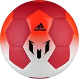 Balón Fútbol de Fútbol ADIDAS Messi Q1 B31076