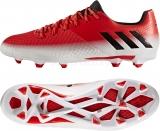 Bota de Fútbol ADIDAS Messi 16.2 FG BA9144
