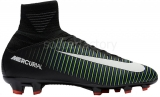 Bota de Fútbol NIKE Mercurial Superfly V FG Junior 831943-013