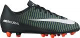 Bota de Fútbol NIKE Mercurial Vapor XI AG Junior 831944-013
