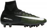 Bota de Fútbol NIKE Mercurial Superfly V AG-PRO 831955-013