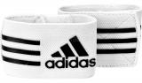 de Fútbol ADIDAS Ankle strap 604433