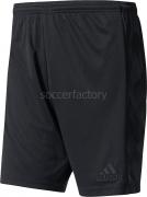 Bermuda de Fútbol ADIDAS Tanc Shorts BK3738