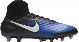Bota de Fútbol NIKE Magista Orden II AG-Pro 843811-018