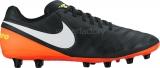 Bota de Fútbol NIKE Tiempo Genio II Leather AG-Pro 844399-018