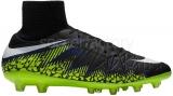 Bota de Fútbol NIKE Hypervenom Phatal II DF AG-Pro 844404-017