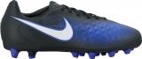 Bota de Fútbol NIKE Magista Opus II AG-Pro Junior 844414-015