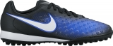 Bota de Fútbol NIKE Magista Opus II TF Junior 844421-015