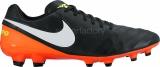 Bota de Fútbol NIKE Tiempo Genio II Leather FG 819213-018