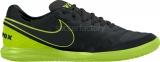 Zapatilla de Fútbol NIKE Tiempo X Proximo IC 843961-070