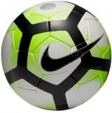 Balón Fútbol de Fútbol NIKE Club Team 2.0 SC3020-100