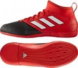 Zapatilla de Fútbol ADIDAS ACE 17.3 IN Junior BA9231