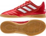 Zapatilla de Fútbol ADIDAS ACE 17.4 Sala Junior S82085