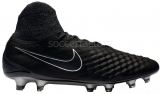 Bota de Fútbol NIKE Magista Obra II Tech Craft 2.0 FG 852504-001