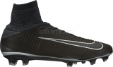 Bota de Fútbol NIKE Mercurial Superfly V Tech Craft 2.0 FG 852509-001
