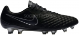 Bota de Fútbol NIKE Magista Opus II Tech Craft 2.0 FG 852505-001