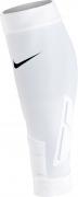 Espinillera de Fútbol NIKE Hyperstrong Match Full Pad SE0177-100