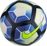Balón Fútbol de Fútbol NIKE Strike Football SC2983-103