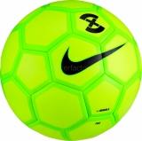 Balón Fútbol Sala de Fútbol NIKE X Menor Football SC3039-702