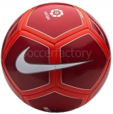 Balón Fútbol de Fútbol NIKE Pitch Liga SC2992-629