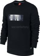 de Fútbol NIKE F.C. Crew 831169-010