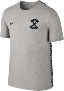 de Fútbol NIKE Dry Tee Football X 833220-063