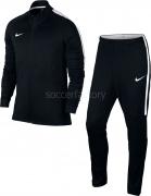 Chandal de Fútbol NIKE Dry Academy Football 844327-010