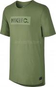 de Fútbol NIKE FC 831695-387