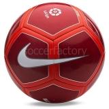 Balón Talla 4 de Fútbol NIKE Pitch liga SC2992-629-T4