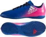 Zapatilla de Fútbol ADIDAS X 16.4 IN Junior BB5730