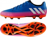 Bota de Fútbol ADIDAS Messi 16.3 FG BA9021