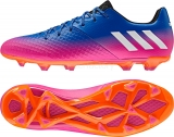 Bota de Fútbol ADIDAS Messi 16.2 FG BA9145