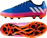 Bota de Fútbol ADIDAS Messi 16.3 FG Junior BA9147