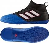 Zapatilla de Fútbol ADIDAS ACE 17.3 IN Junior BA9228