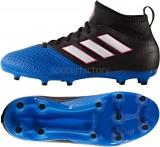 Bota de Fútbol ADIDAS ACE 17.3 FG Junior BA9234