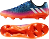 Bota de Fútbol ADIDAS Messi 16.1 FG BB1879