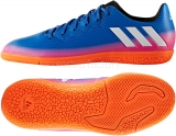 Zapatilla de Fútbol ADIDAS Messi 16.3 IN Junior BB5652