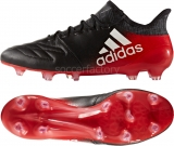 Bota de Fútbol ADIDAS X 16.1 Leather FG BB5624