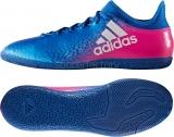 Zapatilla de Fútbol ADIDAS X 16.3 IN BB5678